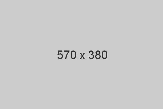 http://www.totalperfectbody.com/?post_type=iw_teacher&p=490